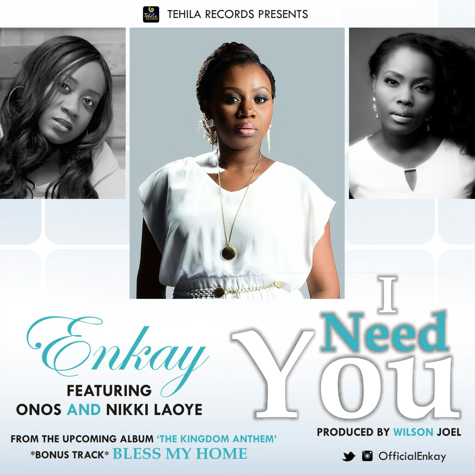 enkay feat onos and nikki laoye